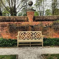 166 best walled garden images on pinterest small gardens