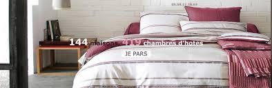 chambre hote 64 chambres et maisons d hôtes 64 gites de béarn pays basque
