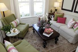 Small Sofa Designs 53 Cozy U0026 Small Living Room Interior Designs Small Spaces