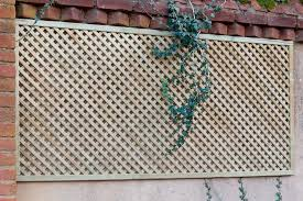 grange lilleshall lattice trellis kebur