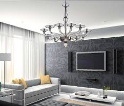 Living Room Chandeliers Murano Glass Lighting And Chandeliers Location Shotsd Modern