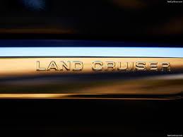 logo toyota land cruiser toyota land cruiser 2016 picture 46 of 48