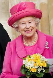 136 best queen elizabeth ii images on pinterest queen elizabeth