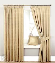 modern kitchen curtains sale kitchen contemporary light yellow curtains kitchen curtains on