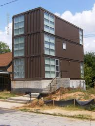 containers house container house design