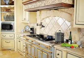 Drawer Inserts For Kitchen Cabinets by Splendid Photo Joss Uncommon Mabur Favored Motor Unbelievable