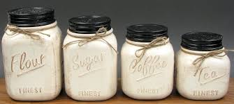 country kitchen canister sets canisters extraordinary sugar and flour canisters canister sets