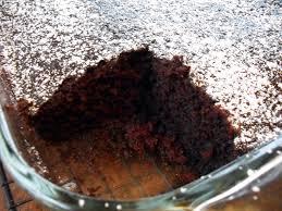 wacky cake vegan veronica u0027s cornucopia