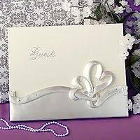 livre sur le mariage livre d or mariage