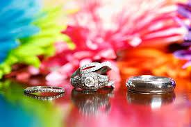 Wedding Photography Orlando Wedding Photographer Orlando Florida Dswfoto Photography