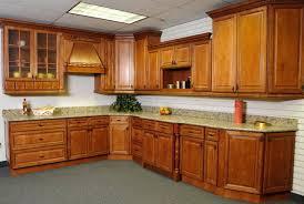 New Kitchen Sink Cost by Kitchen Sink Cabinet Ideas Tag Kitchen Sink Cabinet Ideas