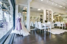 wedding boutique patsy s a bridal boutique d weddings