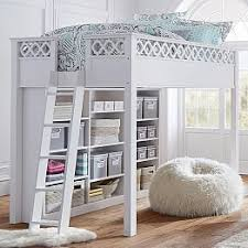 White Bedroom Furniture Set by Best 25 Girls Bedroom Furniture Ideas On Pinterest Girls