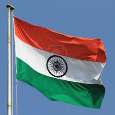 All About The Indian Flag Ohad Horsandi On Twitter