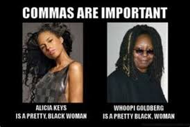 Alicia Keys Meme - th id oip rwwdunaecfwdhkcqz2d8whae