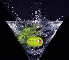 martini vodka the martini hungrylikeawolfe