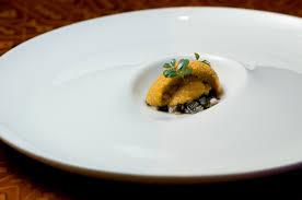 chef de cuisine st louis chef de cuisine louis maldonado and pastry chef chou of