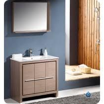 Fresca Bathroom Vanity by Fresca Bathroom Vanities