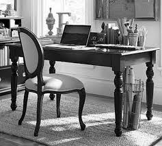 business furniture built black and white desk table ideas for with