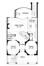 incredible multigenerational house plans with two also multi