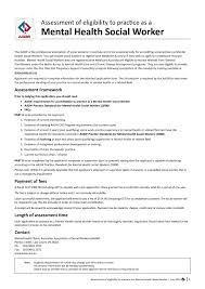 social worker resumes resume cover letter health care worker new social worker resumes