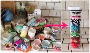 baking container storage 5 ways to organize your baking supplies