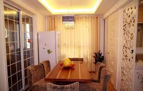 dining room ideas 2013 favorite 16 dining room designs 2013 dining decorate intended