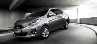 2017 mitsubishi mirage silver union motors mitsubishi mirage union motors u2013 mitsubishi philippines