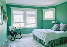 bedrooms astounding living room colors 2016 house painting