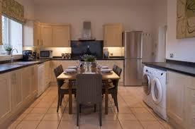 lodge kitchen butler u0027s lodge cottage luxury accommodation