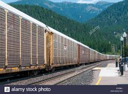 American Freight American Railways Stock Photos U0026 American Railways Stock Images