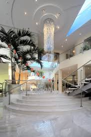 Luxury Home Interior Designers Exotic Luxury House In Toronto Canada A Contemporary Palace