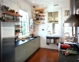 Storage Ideas For Small Apartment Kitchens - small apartment kitchen storage solutions uk designs subscribed