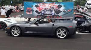 fast glass corvette fass glass corvette home