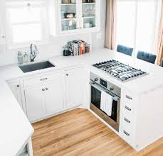 kitchen cabinet design for small kitchen in pakistan 10 unique small kitchen design ideas