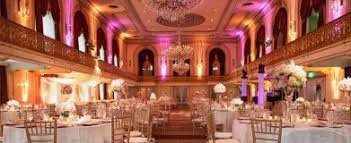 Wedding Planner Websites Who Is The Top Wedding Planner In Delhi Quora