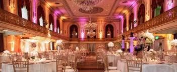 best wedding planner which are the best destination wedding planners in delhi quora