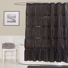 Amazon Extra Long Shower Curtain 70 Best Shower Curtains Images On Pinterest Shower Curtains