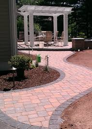 38 best flagstone patio and backyard redo images on pinterest