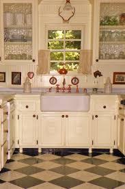 small farmhouse kitchen design decor for classic interior english
