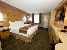 desoto beach hotel rooms homeaway tybee island