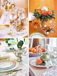 easy centerpieces 50 great easy christmas centerpiece ideas digsdigs