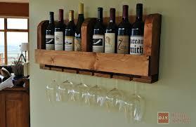 wine rack diy wine rack designs diy wine rack shelf diy pallet