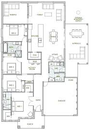 building plans building green homes plans green homes designs plans best green