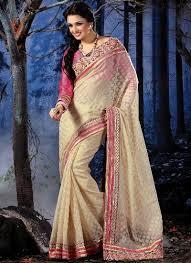 Drape A Sari How To Wear A Silk Saree Neatly Styles At Life