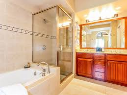 Teen Bathroom Ideas Delighful Bathroom Ideas For Girls Teen Design Bathroom Decor