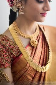 20 best bridal nethi chutti designs images on indian