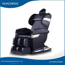 Massage Chair India Massage Chair Mechanism Massage Chair Mechanism Suppliers And