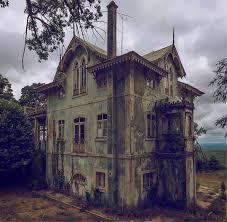 Gothic Victorian House by Chateau Nottebohm Castle Antwerp Belgium 2048x1365 Xpost R