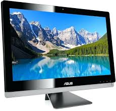 ordinateur de bureau asus pas cher ordinateur bureau asus bureau bureau luxury all in e ordinateur de